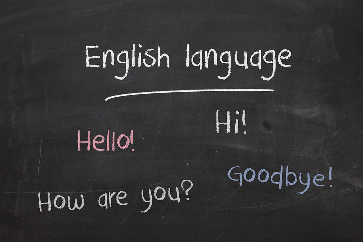 Amazing Benefits of learning a Second Language