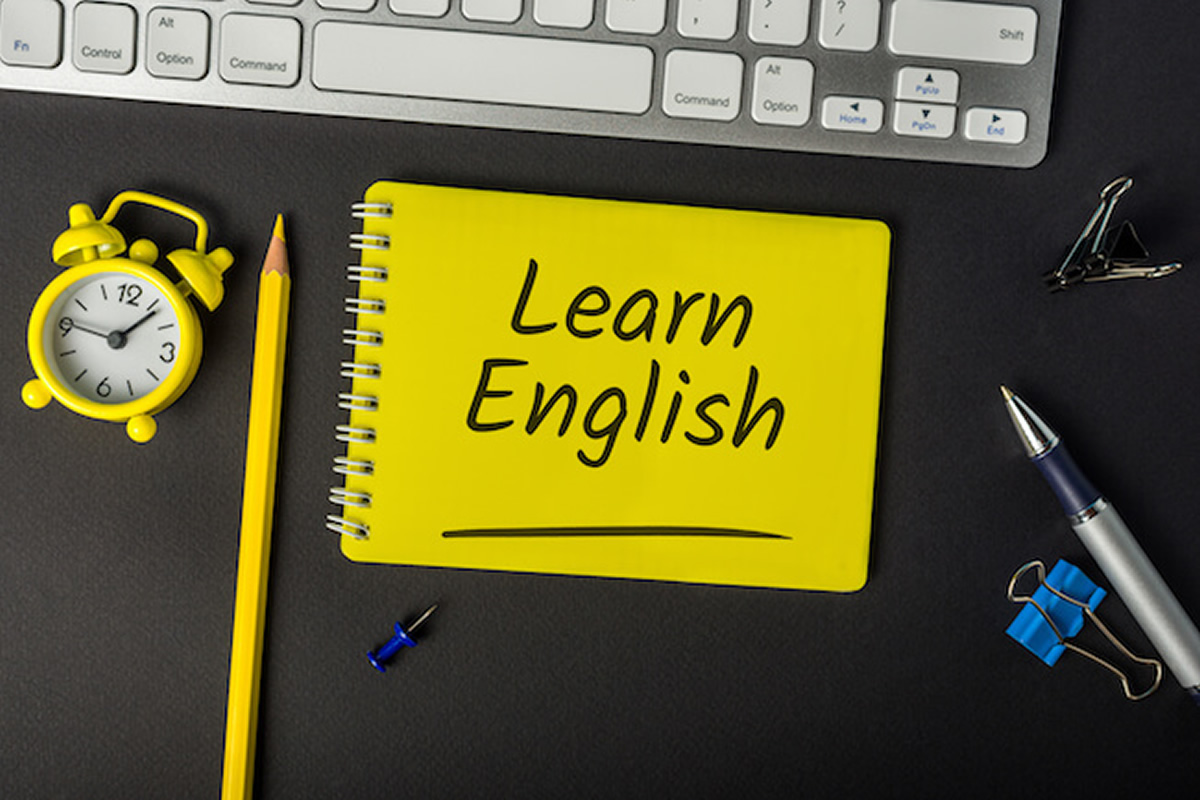Four Benefits of Enrolling in English Tutoring