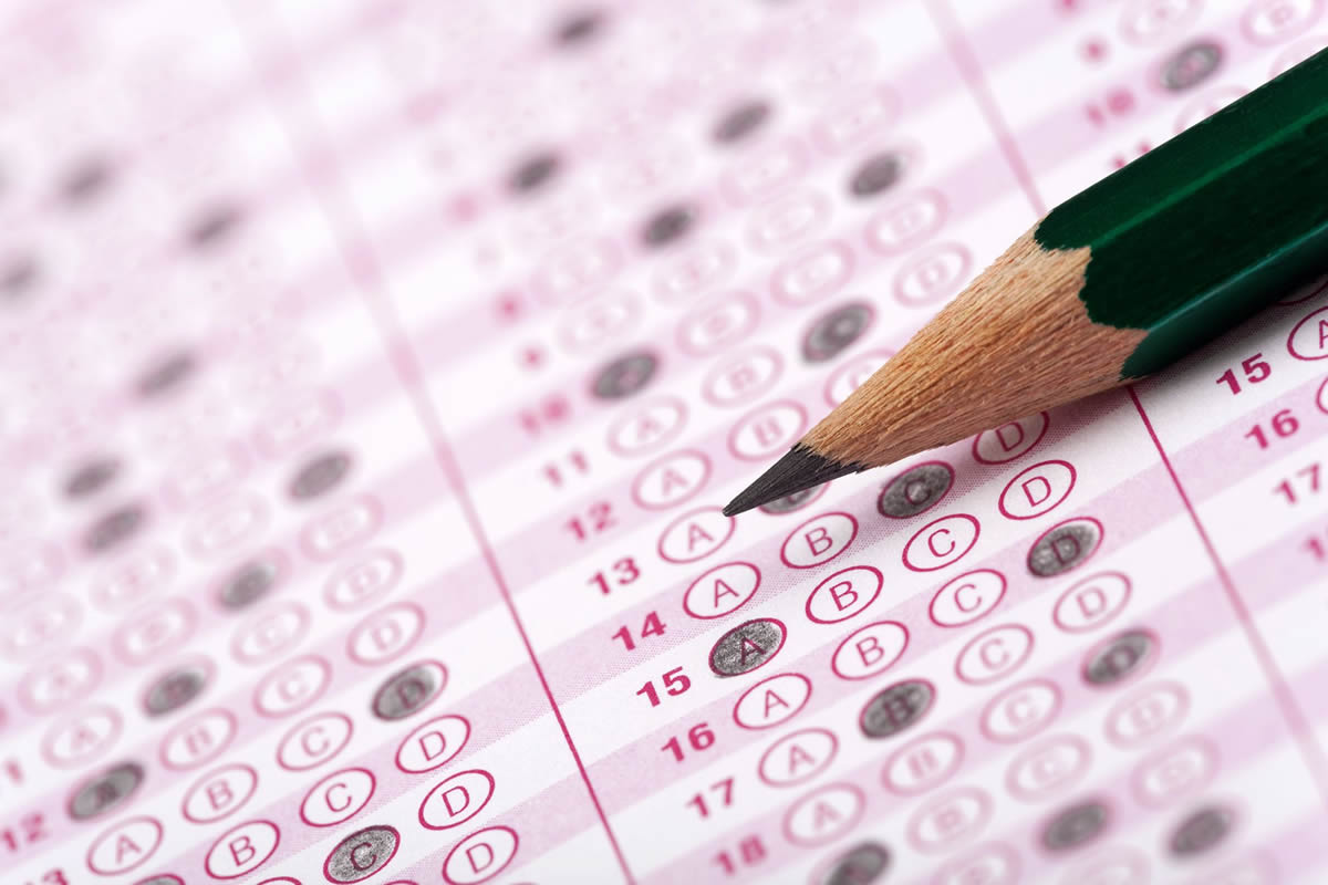 Why You Should Still Be Preparing for Your SAT Exam