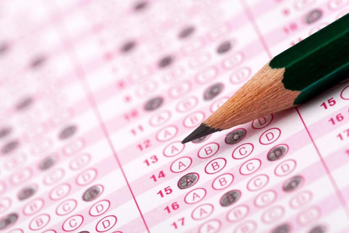 Three Frequently Asked Questions about the SAT Exam