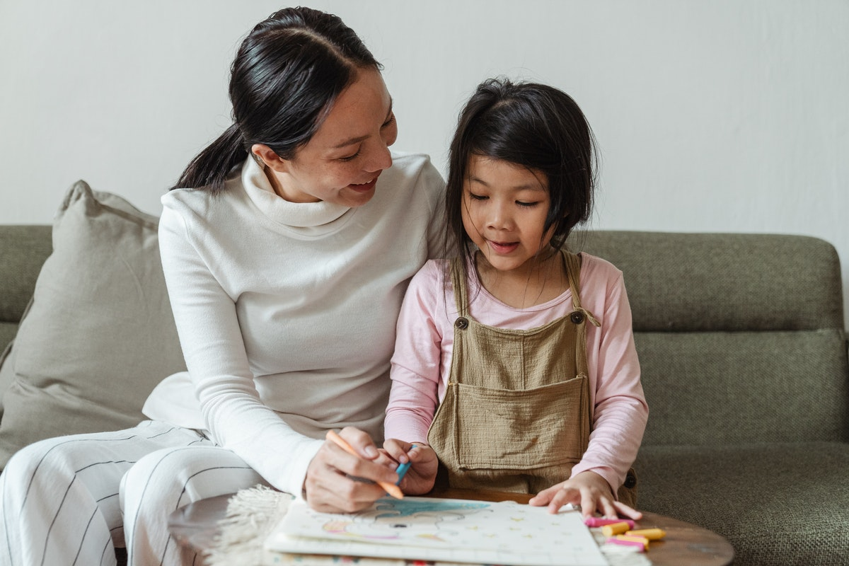 How a Tutor Can Help Your Child