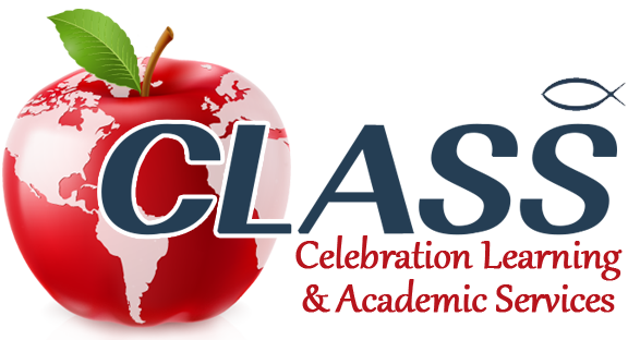 Celebration Learning & Academic Services